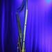 Harps 13: Electro-harp (of Catrin Finch)