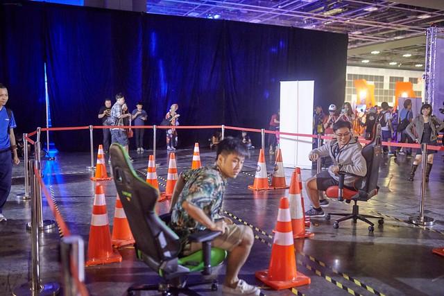 Gamestart 2017 day 1 0035
