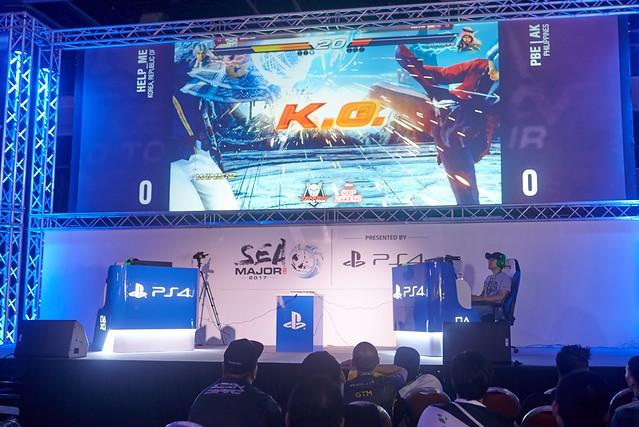 Gamestart 2017 day 1 0032