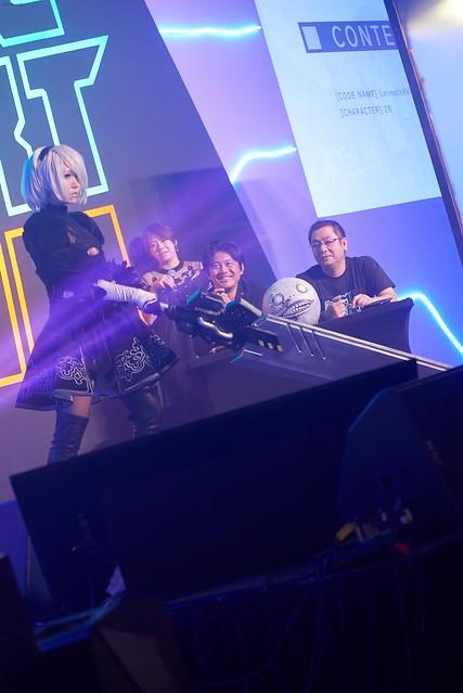 Gamestart 2017 Day 2 Batch 1 0039
