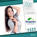 Iandra - Shopping Santo André - Tess Models