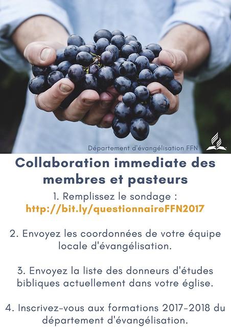 2017-10 Affiche Collaboration