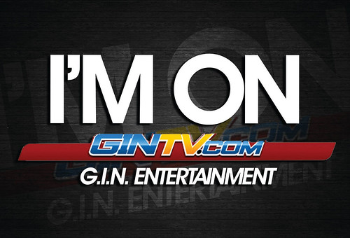 8 months ago - I'm On GINTV