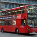 London Sovereign - BD13 OJE