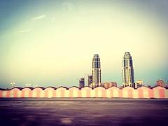 Otac na službenom putu / When Father Was Away on Business, Doha 2017, #doha #qatar @look_into.qatar #bojanmustur bojanmustur.com