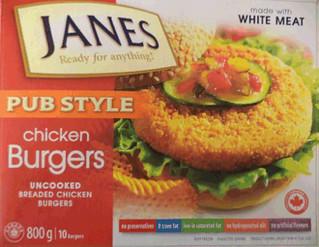 recalled-Janes-chicken-burgers