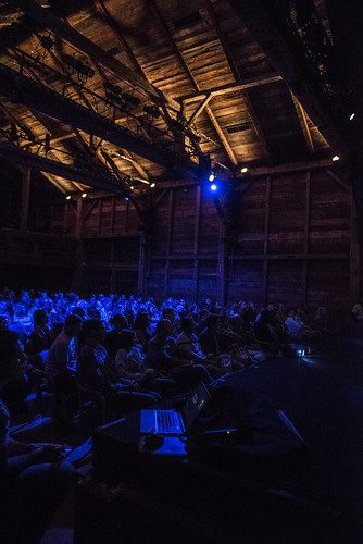 TEDxTysonsSalon @ Wolf Trap (51)