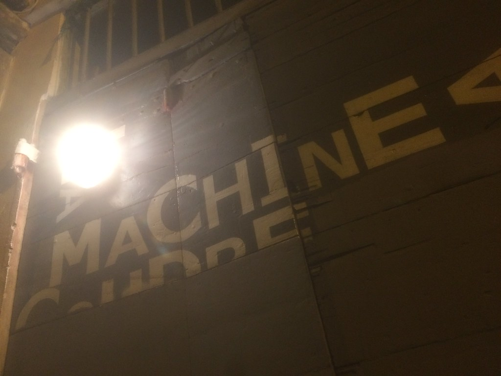 Machine à Coudre by Pirlouiiiit 18102017