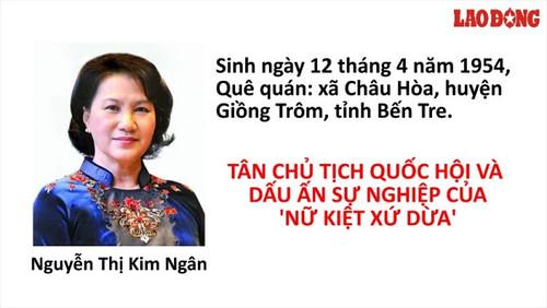 kimngan_matthot