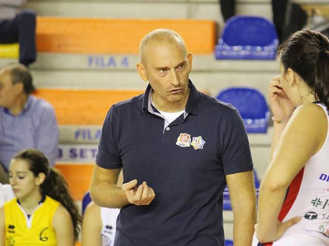 Tecnova Volley Gioia_Serie D F_2017_10_15_2