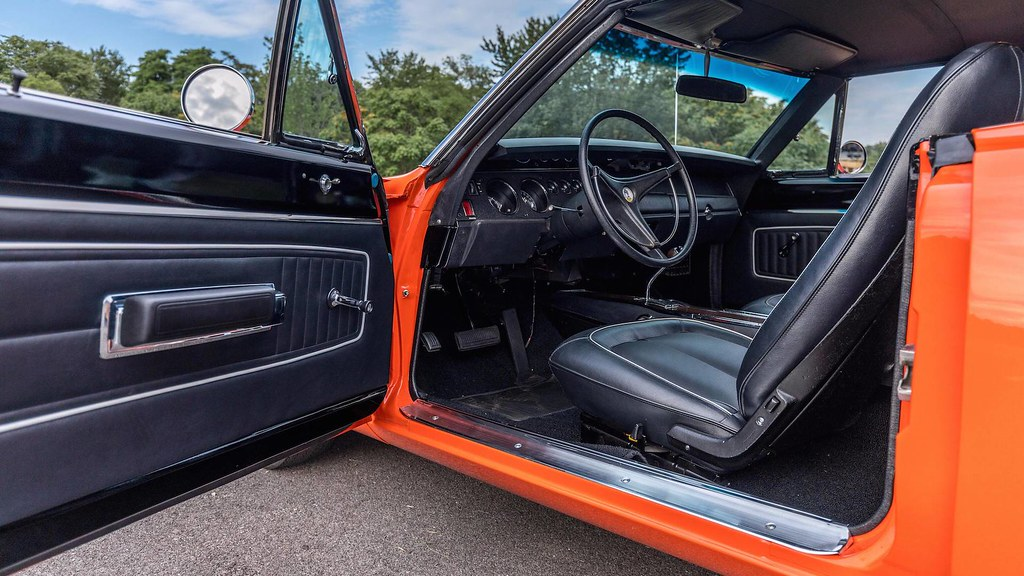 1970-plymouth-superbird-auction31
