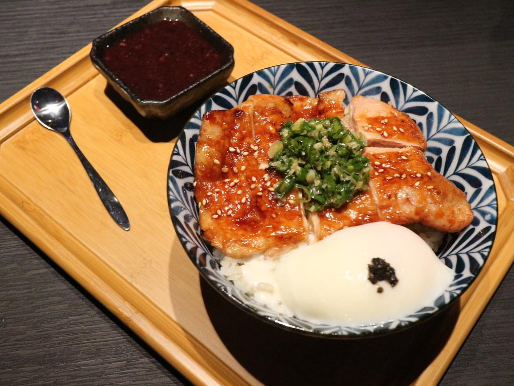 神田燒肉丼 (46)