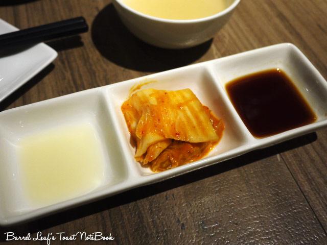 牧島燒肉motto-yakiniku-2 (8)