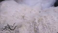 ️ eXploration 2   Montmorency Falls (Chute Montmorency) {Canada} 🌌 Nature