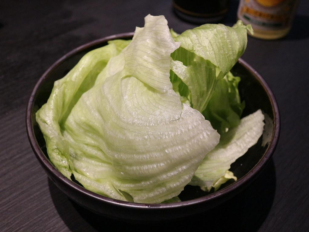 神田燒肉丼 (32)