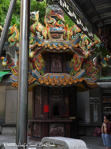 土地公 興南夜市 華新街 zhonghe-earth-god-106 (5)