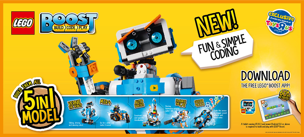 LEGO-Boost-TRU-Header
