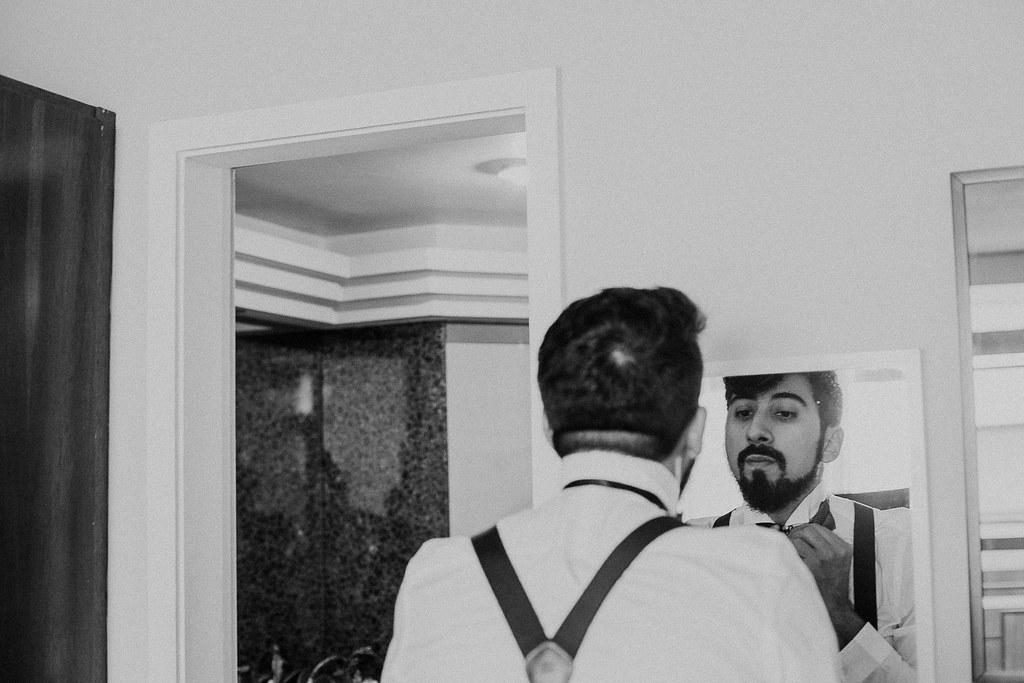 33_Ana+Andre_BaixaRESBlog