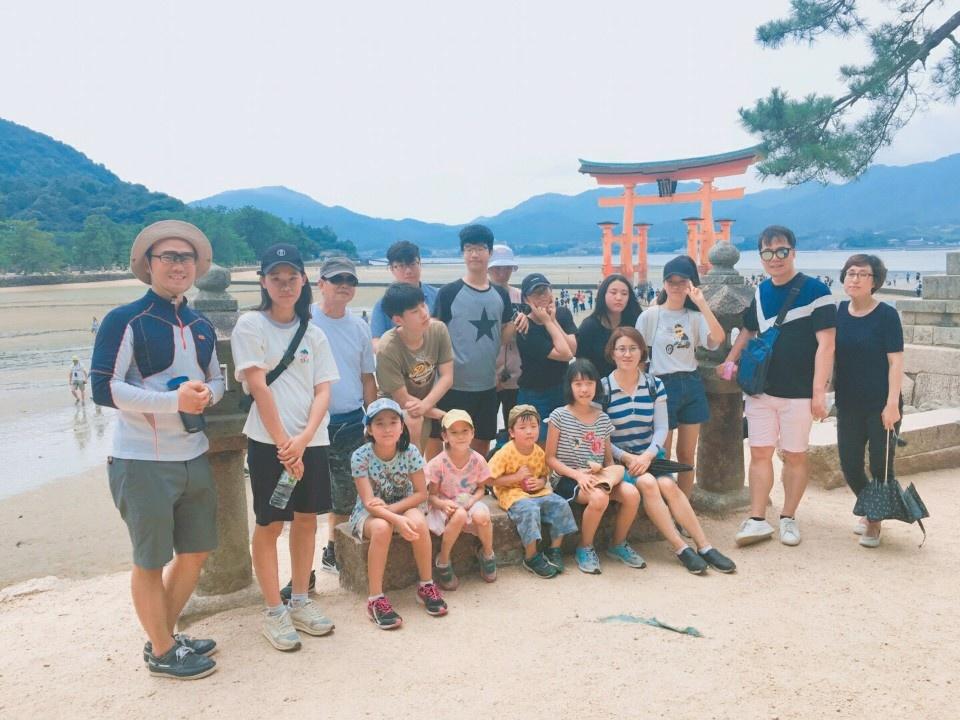 KakaoTalk_2017-09-11-23-44-22_Photo_15