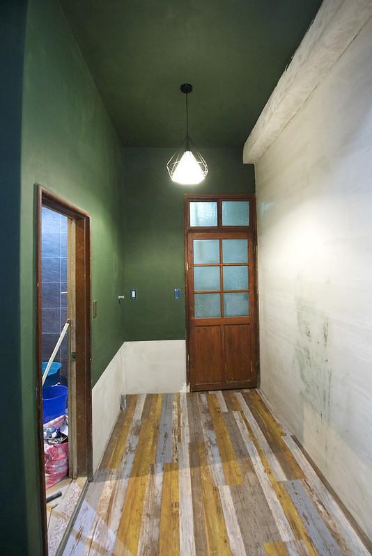 浴室 施工後 YUZ_7952