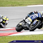 2017-M2-Vierge-Malaysia-Sepang-025