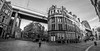 Newcastle upon Tyne. by CWhatPhotos