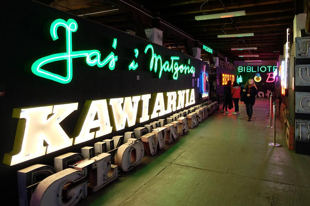 Warsaw | national capital, Poland | Britannica.com