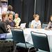 LightShow West 2017 Conference