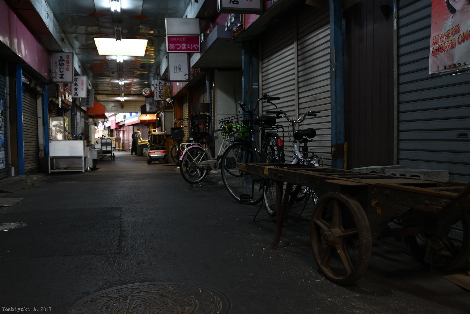 杭瀬(尼崎市)_DS7_0325_nxd