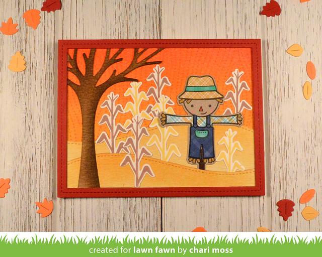 AutumnSunset_ChariMoss1