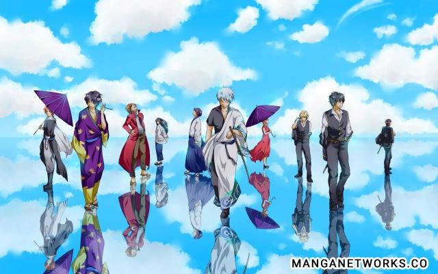 38133810131 39b984e8a2 o TOP 20 bộ anime mùa thu 2017 khán giả muốn hóng tập tiếp theo nhất!