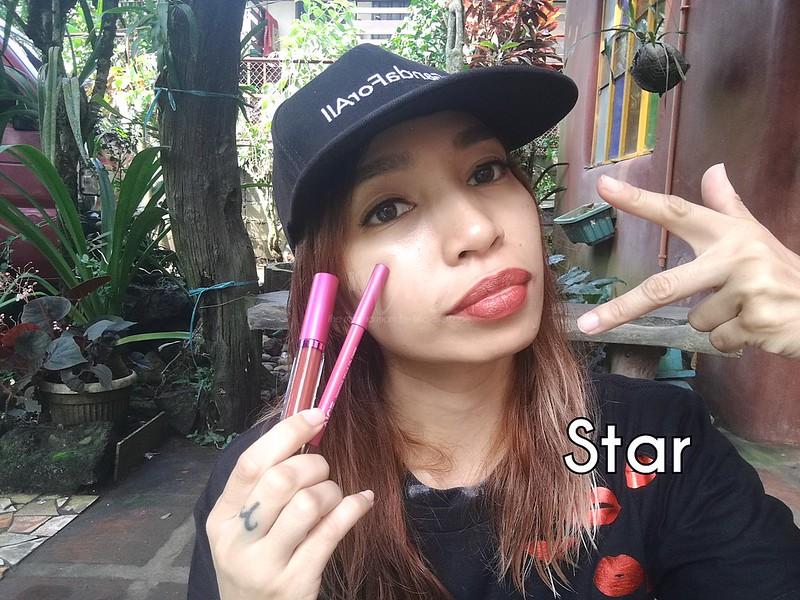 vice-cosmetics-phenomenal-lip-kit-13
