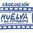 the HUELVA y sus Fotógrafos group icon