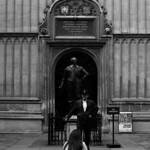 Oxford Radical History Tour
