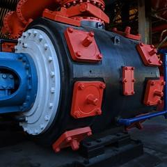 Seattle Gas Works - 10
