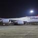 LH 747-800i