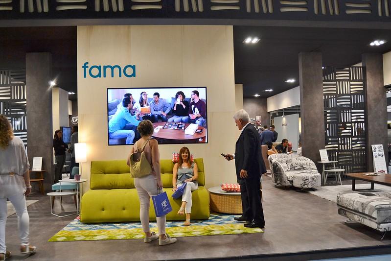 feria-habitat-valencia-2017-fama-sofas