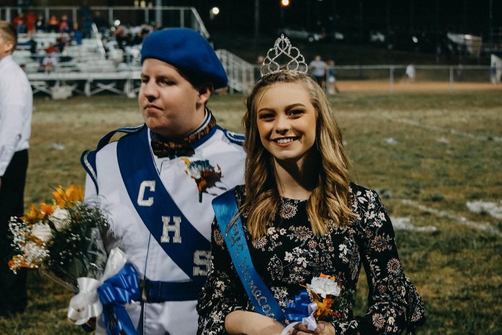 homecoming201710062017-0458100617