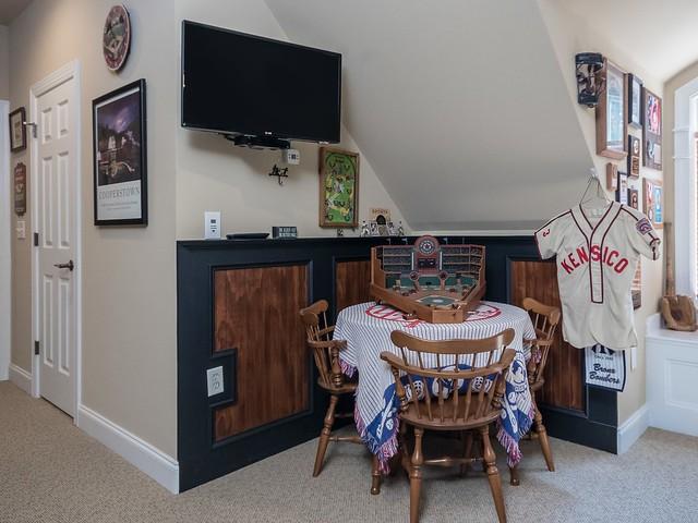 Bonus Room-Housepitality Designs