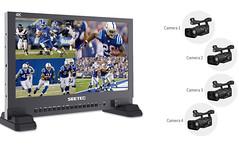 Quad-View-4k-monitor