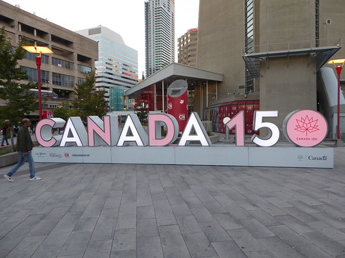 Toronto Roundhouse Park en2017 (2)