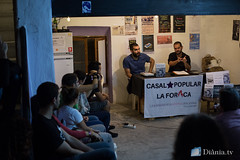 Palestina Jorge Ramos David Segarra Castalla-6