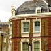 20150815_2 Semi-random house | London, England