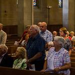 2017 Marriage Jubilee Mass (15)