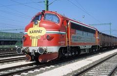 * Ungarn  M61  New Scan