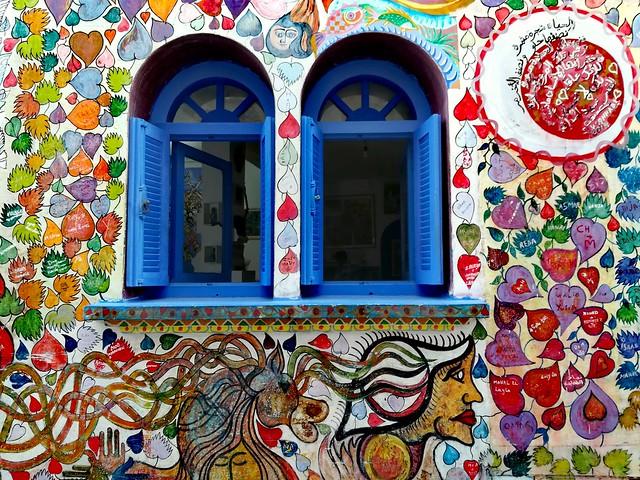 Asilah - Marruecos