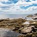 Coast near Charlestown, Cornwall
