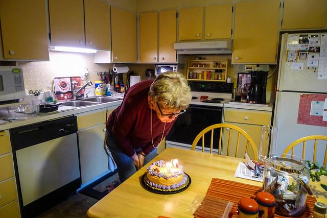 Aunt Ellen's Birthday-001