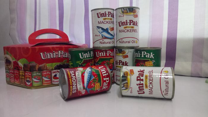 unipak-mackerel-3
