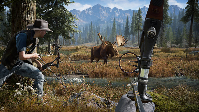 Far Cry 5 PGW-01